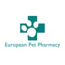 我們保健品的供應商 - European Pet Pharmacy
