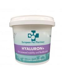 Hyaluron+ 關節修護粉 (140 克)