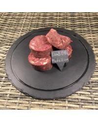 紐西蘭綿羊內臟免治餅 (500 克)