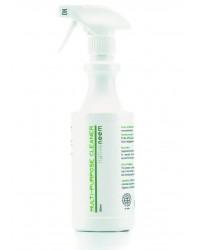有機苦楝多用途清潔劑 (500毫升)